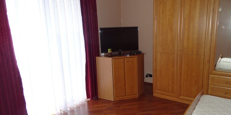 Casa de vanzare, Gheorghe Doja, Oradea CV0212 -38