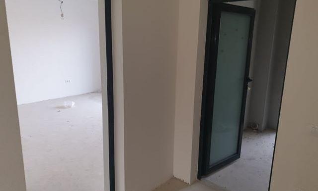 Casa de vanzare, Santandrei, jud. Bihor CV0306 - 21