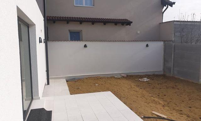 Casa de vanzare, Santandrei, jud. Bihor CV0307 - 29