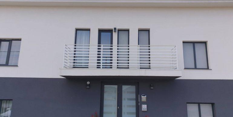 Apartament 3 camere de inchiriat cart. Grigorescu AP0844 - 07