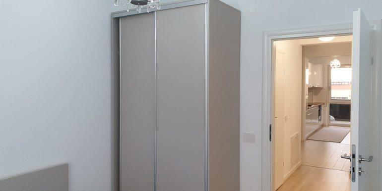 Apartament 4 camere de inchiriat, Prima Universitatii Oradea AP0841 - 33