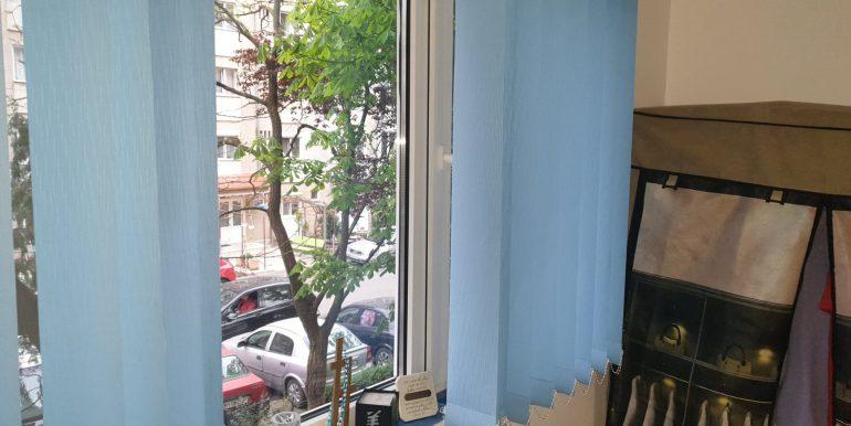 Apartament 3 camere de vanzare, Nufarul, Oradea AP0849 - 02