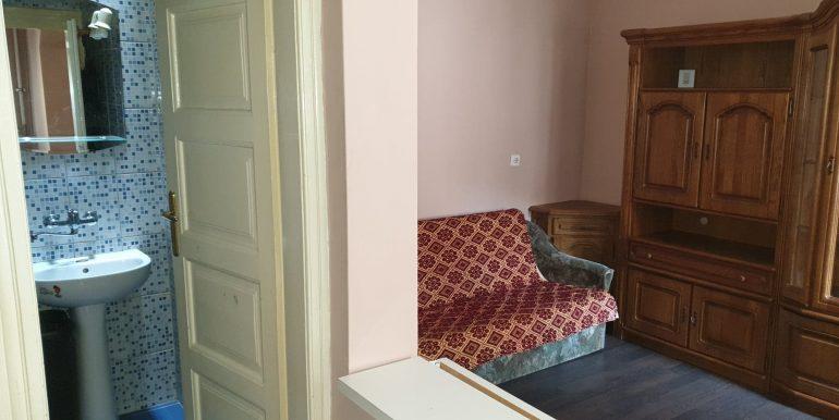 Apartament o camera de inchiriat, str. Horea, Oradea AP0847 - 01