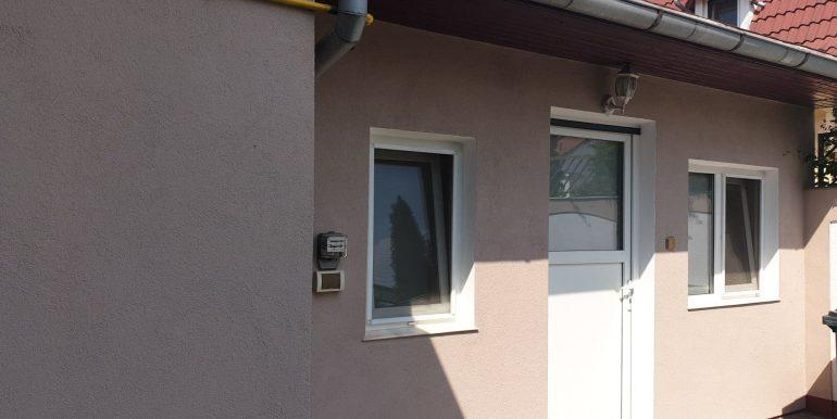 Apartament o camera de inchiriat, str. Horea, Oradea AP0847 - 06