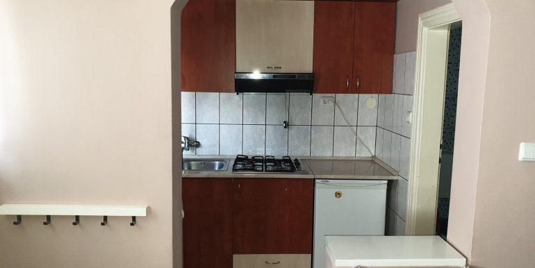 Apartament o camera de inchiriat, str. Horea, Oradea AP0847 - 12