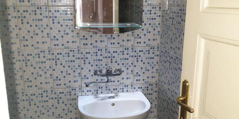 Apartament o camera de inchiriat, str. Horea, Oradea AP0847 - 15