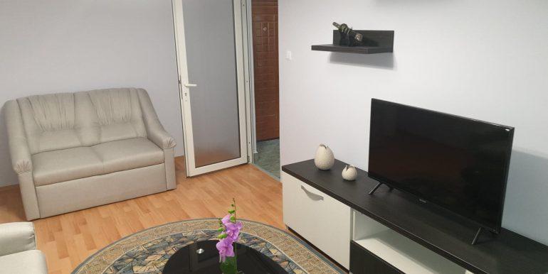 Apartament 2 camere de inchiriat, str. Transilvaniei, Oradea AP0850 - 24