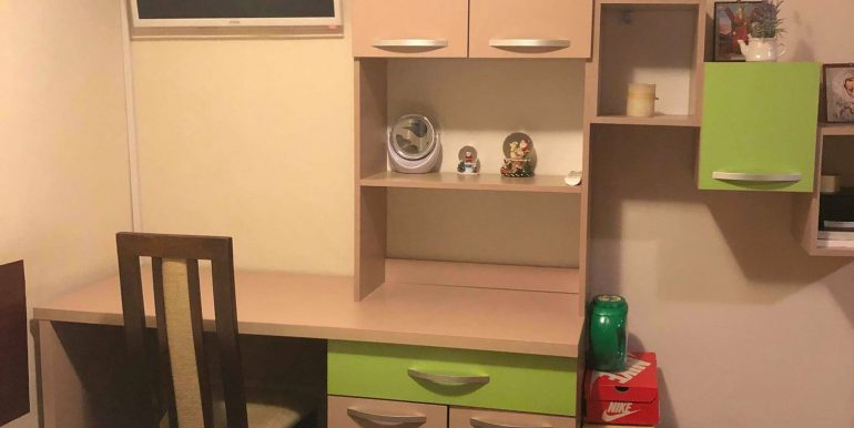 Apartament 2 camere de inchiriat, zona Nufarul, Oradea AP0865 - 15