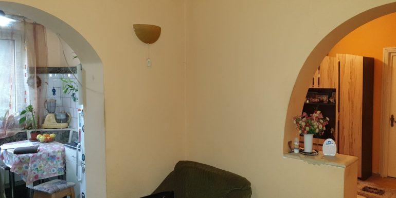 Apartament 3 camere de vanzare, str. Aluminei, Oradea AP0863 - 03