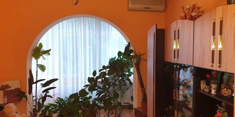 Apartament 3 camere de vanzare, str. Aluminei, Oradea AP0863 - 16