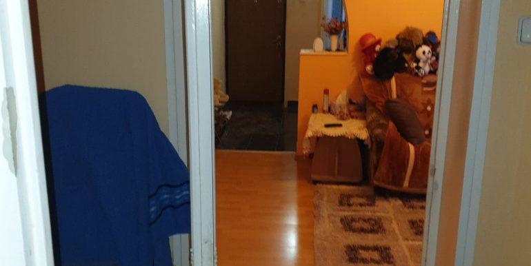 Apartament 3 camere de vanzare, str. Aluminei, Oradea AP0863 - 19