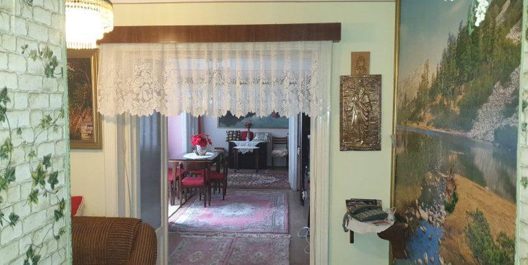 Apartament 3 camere de vanzare, str. Sovata, Oradea AP0851 - 19
