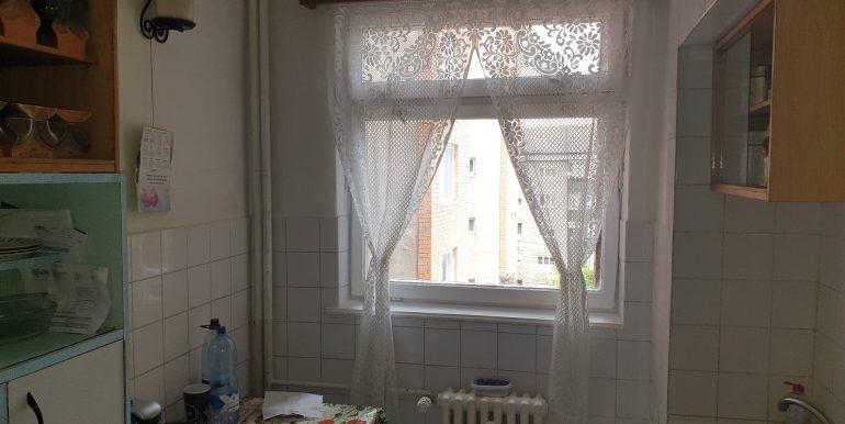 Apartament 3 camere de vanzare, str. Sovata, Oradea AP0851 - 22