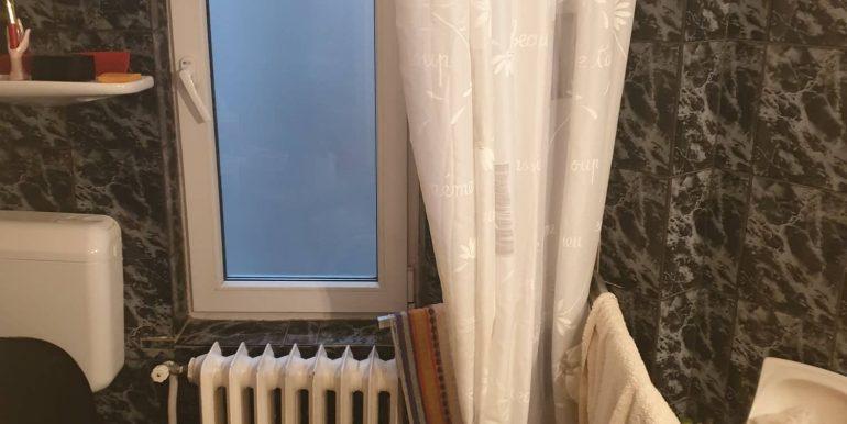 Apartament la casa de vanzare, str. Mihai Viteazul, Oradea AP0853 - 16