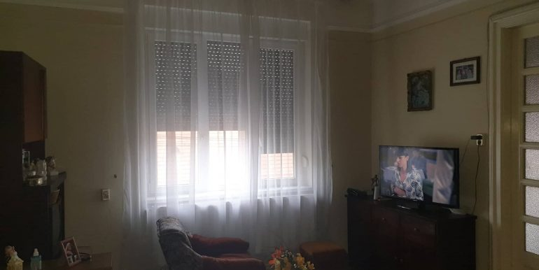 Apartament la casa de vanzare, str. Mihai Viteazul, Oradea AP0853 - 17