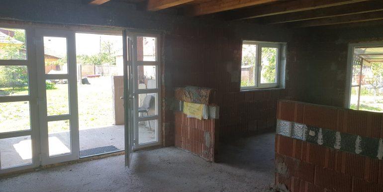 Casa de vanzare Livada de Bihor CV0317 - 15