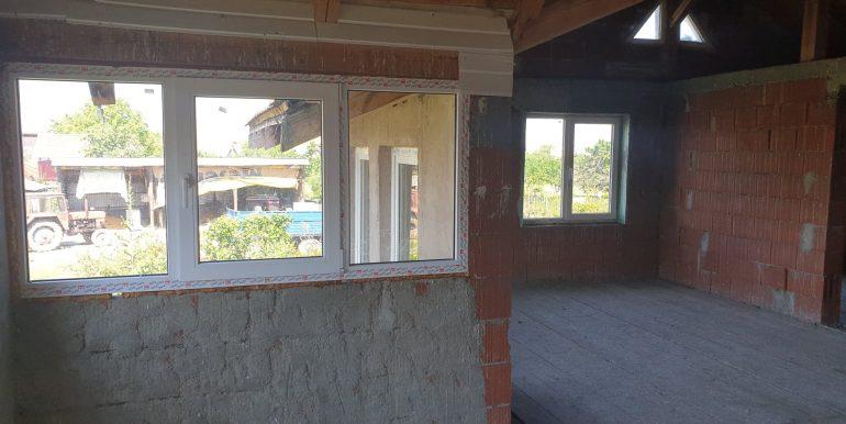 Casa de vanzare Livada de Bihor CV0317 - 23