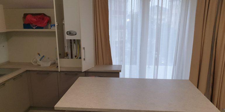 Apartament 2 camere de vanzare, zona Iosia, Oradea AP0872 - 31