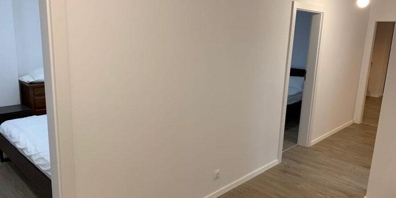 Apartament 3 camere de inchiriat, central, Oradea AP0869 - 05