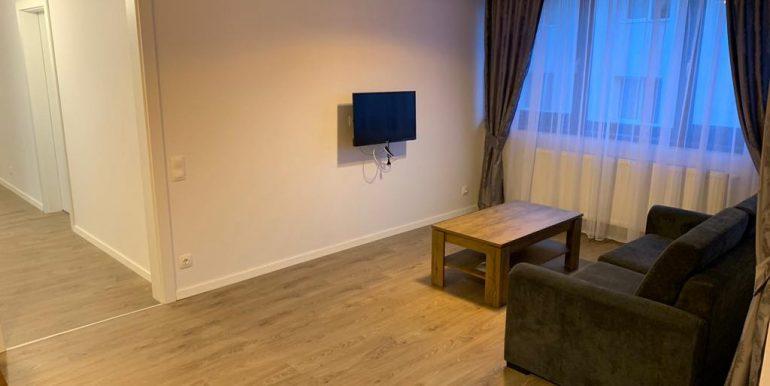 Apartament 3 camere de inchiriat, central, Oradea AP0869 - 06