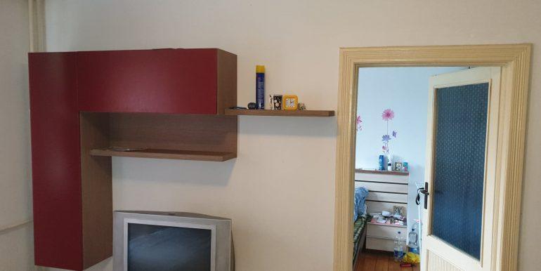 Apartament 3 camere de vanzare, Aleea Rogerius, Oradea AP0866 - 03