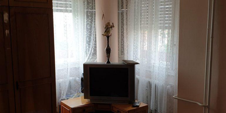 Apartament 3 camere de vanzare, centru civic, Oradea AP0867 - 16