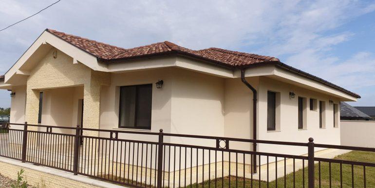 Casa de vanzare, Sanmartin, jud. Bihor CV0320 - 09