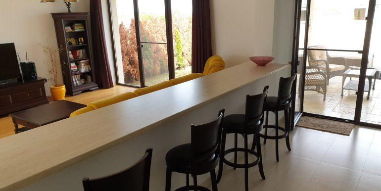 Casa de vanzare, Sanmartin, jud. Bihor CV0320 - 22
