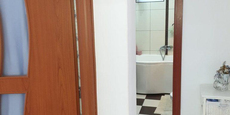 Apartament 3 camere de vanzare, Iosia, Oradea AP0877 - 03