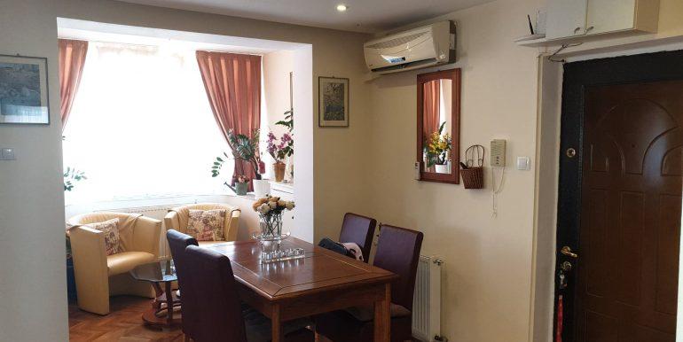Apartament 3 camere de vanzare, Iosia, Oradea AP0877 - 04