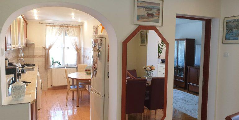Apartament 3 camere de vanzare, Iosia, Oradea AP0877 - 05