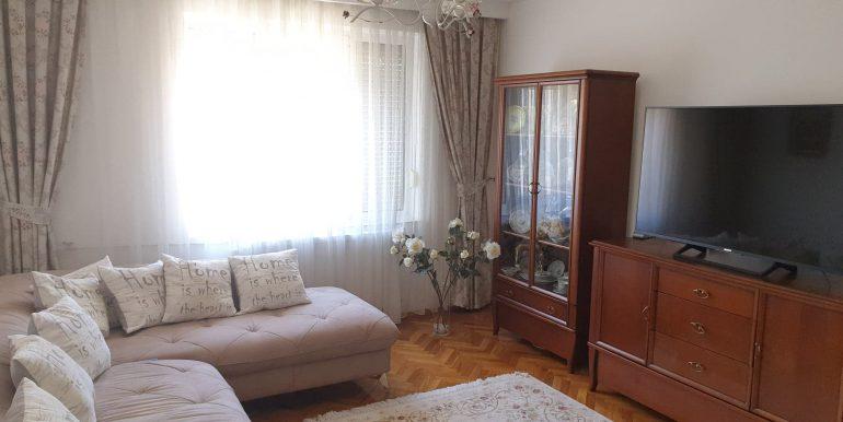 Apartament 3 camere de vanzare, Iosia, Oradea AP0877 - 11