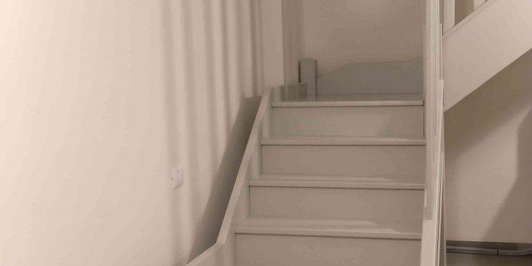 Casa de vanzare, zona Horea, Oradea CV0321 - 09