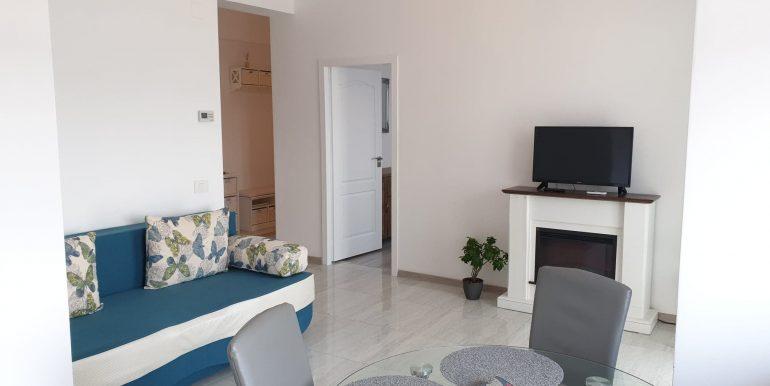 Apartament 2 camere de vanzare, Prima Sucevei, Oradea AP0889 - 12