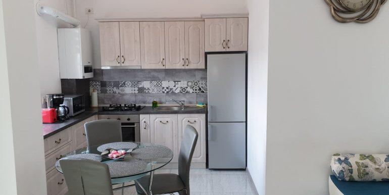 Apartament 2 camere de vanzare, Prima Sucevei, Oradea AP0889 - 20