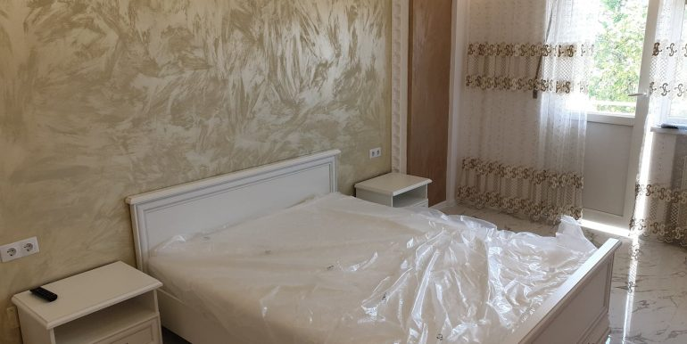 Apartament 3 camere de inchiriat, Parcul Traian, Oradea AP0891 - 14