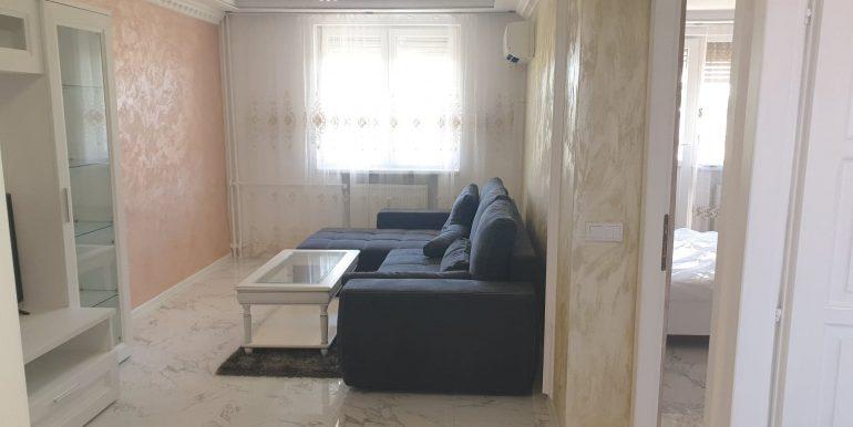 Apartament 3 camere de inchiriat, Parcul Traian, Oradea AP0891 - 19