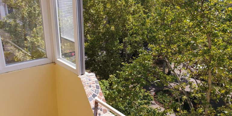 Apartament 3 camere de inchiriat, Parcul Traian, Oradea AP0891 - 24