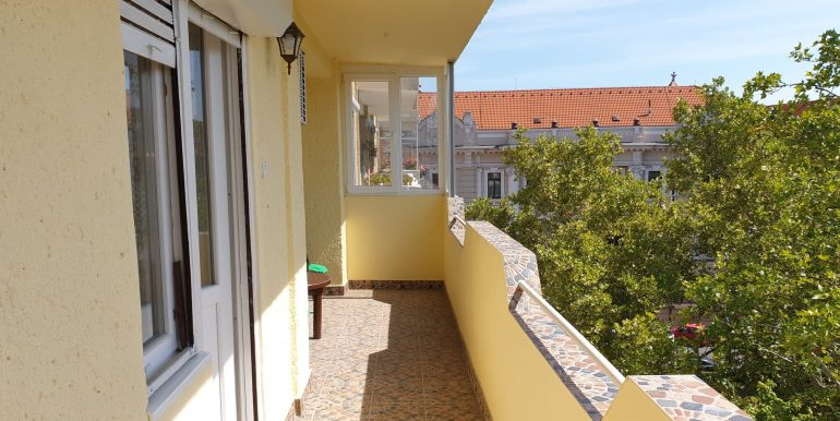 Apartament 3 camere de inchiriat, Parcul Traian, Oradea AP0891 - 26