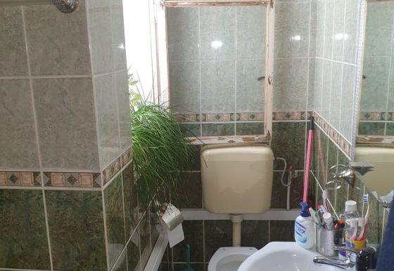 Apartament la casa de vanzare, ultracentral, Oradea AP0890 - 38