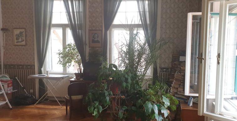 Apartament la casa de vanzare, ultracentral, Oradea AP0890 - 46