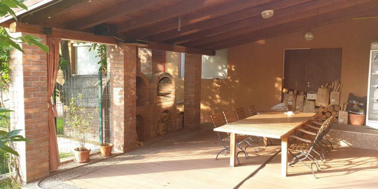 Casa de vanzare, str. Adevarului, Oradea CV0325 - 09