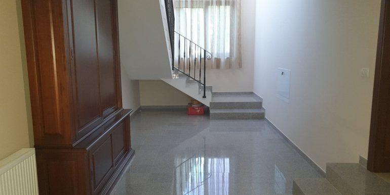 Casa de vanzare, str. Adevarului, Oradea CV0325 - 44
