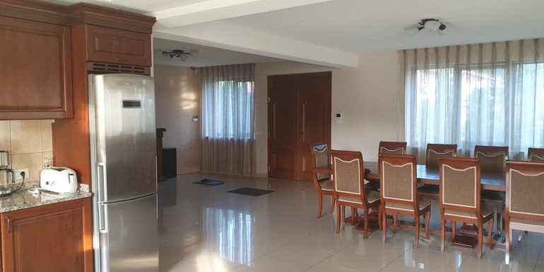 Casa de vanzare, str. Adevarului, Oradea CV0325 - 48