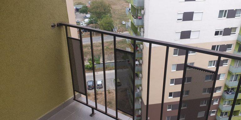 Apartament 2 camere de vanzare, Prima Nufarul, Oradea AP0902 - 03