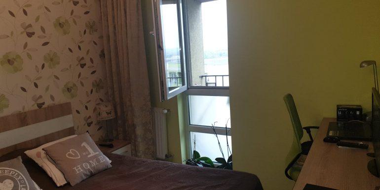 Apartament 2 camere de vanzare, Prima Nufarul, Oradea AP0902 - 12