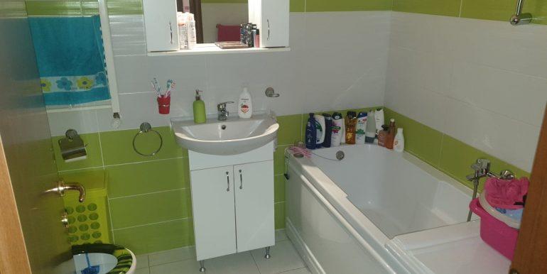 Apartament 2 camere de vanzare, Prima Nufarul, Oradea AP0902 - 15
