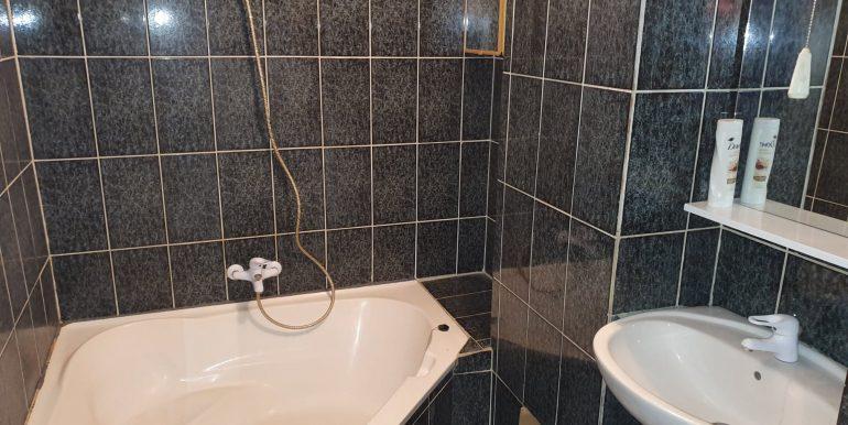Apartament 2 camere de inchiriat, zona Iosia, Oradea AP0907 - 06