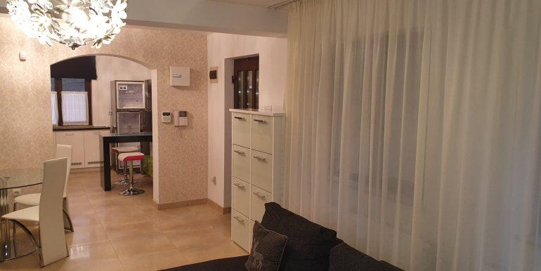 Casa de vanzare, Santandrei, Bihor CV0329 - 01