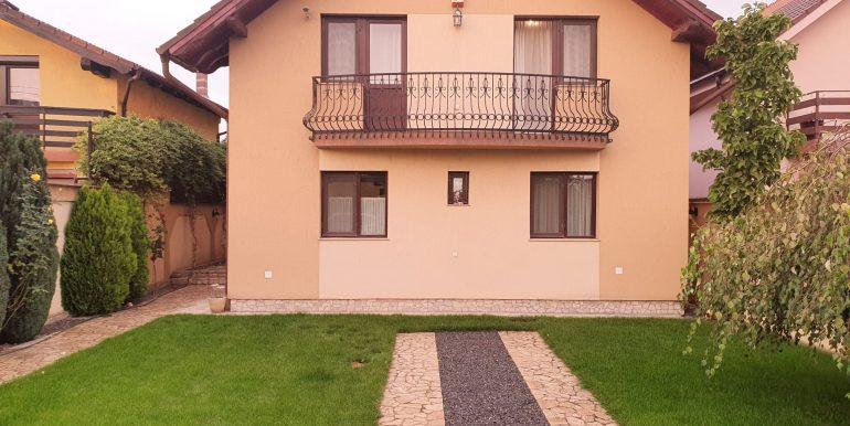 Casa de vanzare, Santandrei, Bihor CV0329 - 03